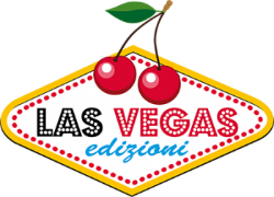Las Vegas edizioni