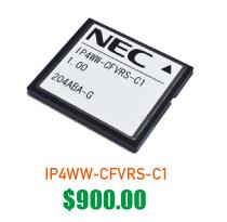 IP4WW-CFVRS-C1 $900