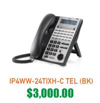 IP4WW-24TIXH-C $3,000