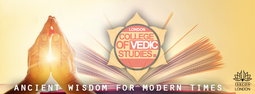 London College of Vedic Studies
