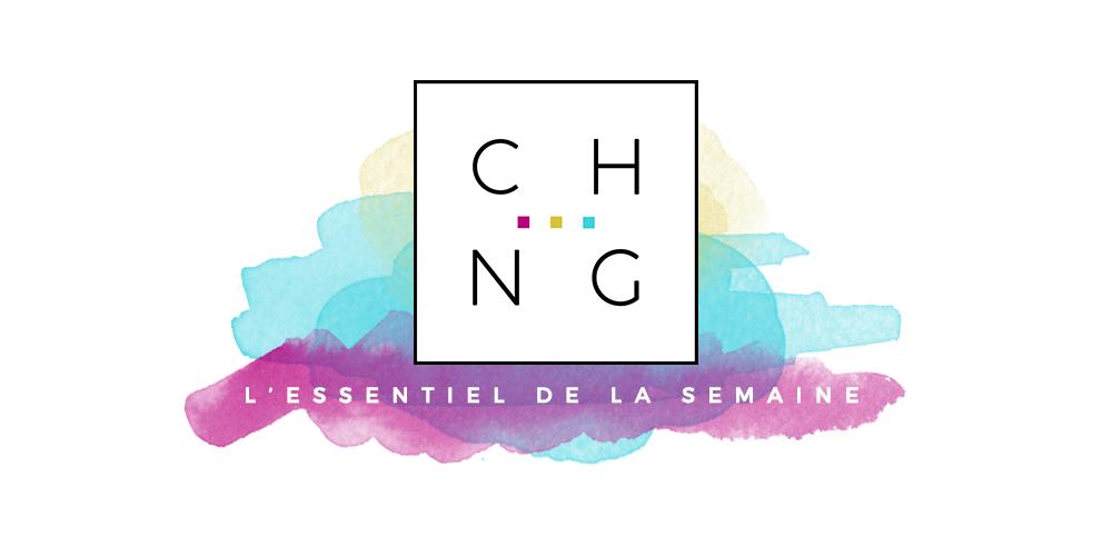 Logo Change Factory