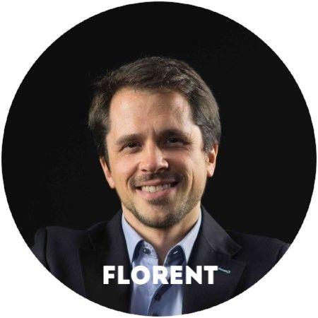 Florent Steyaert