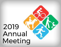 2019 Annual Meeting