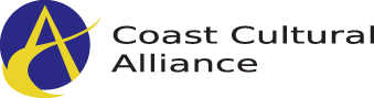 Coast Cultural Alliance