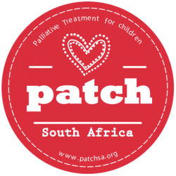 PatchSA