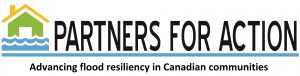Advancing Flood resiliency in Canadian communities