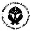 OAAGHG Logo