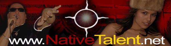 www.nativetalent.net