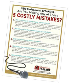 Are you making these costly mistakes?