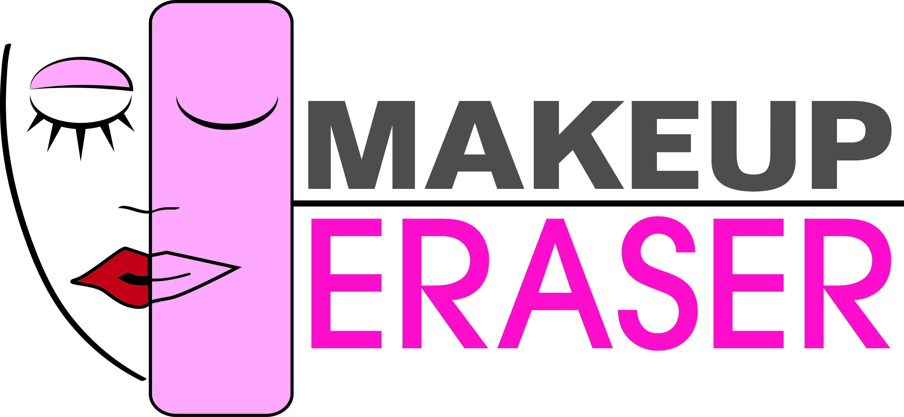 sponsor makeup eraser starquest