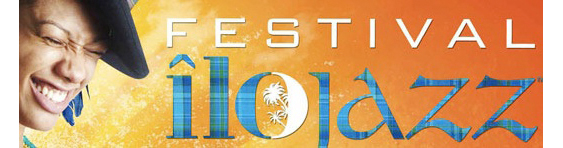 Affiche-festival-Ilojazz-2012