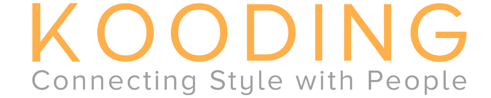 Kooding Logo