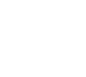 MVO Nederland - website