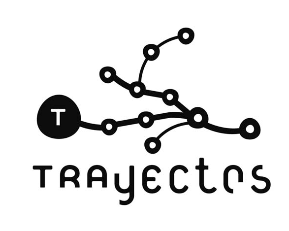 Festival Trayectos