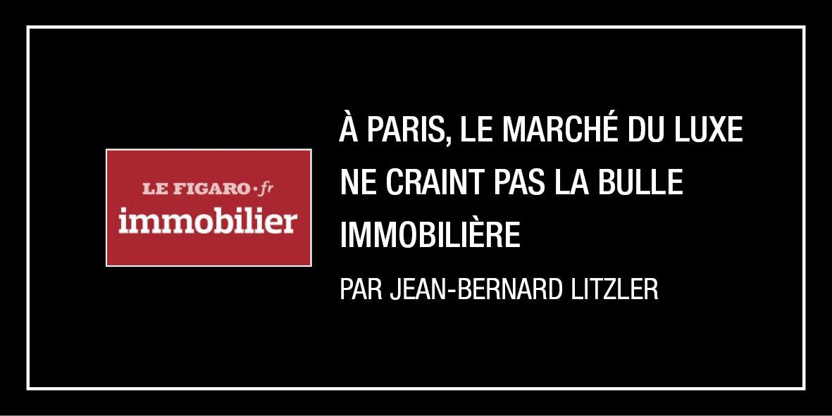 Article lefigaro.fr du 15/12/2019