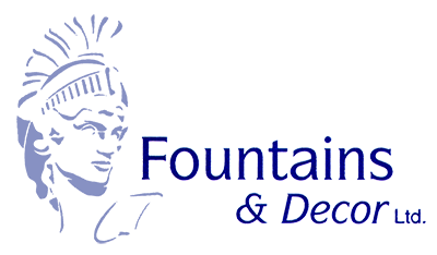 Fountains & Decor Ltd