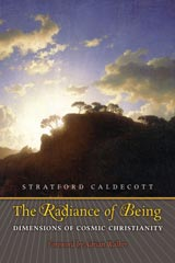 Caldecott, The Radiance of Being cover