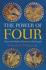 The Power of Four by Eduardo P. Olaguer, Jr.