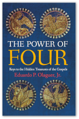 The Power of Four cover