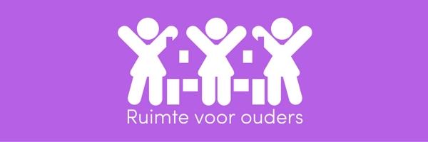 logo Ruimte voor Ouders