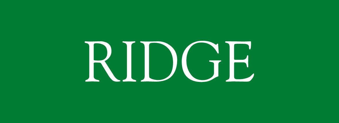 RIDGE-NS.jpg