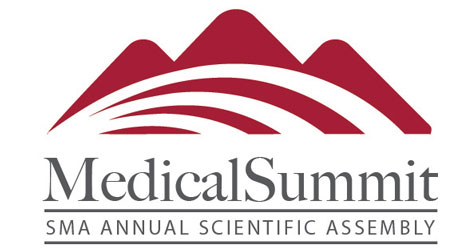 Medical Summit CME Conference