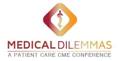 Medical Dilemmas CME Conference