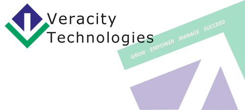 Veracity Technologies LLC