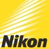 Nikon annonce aujourd?hui l?ouverture de la 5e édition du Nikon Music Festival, un concours ouvert aux passionnés de photo, de vidéo et de musique.