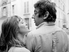 Je t'aime: The Filmic Lives of Gainsbourg and Birkin