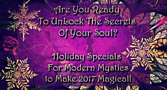 Lifehacks To Enhance Immunity, Reduce Stress & Make 2017 Magical