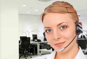Customer-Services-Diploma-International.png