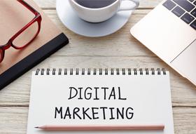 Digital-Marketing-Diploma.png