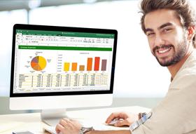 Microsoft-Excel-Intermediate.png