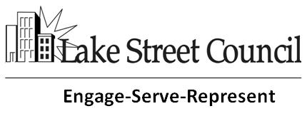 Lake Street Council
