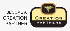 Creation Partner