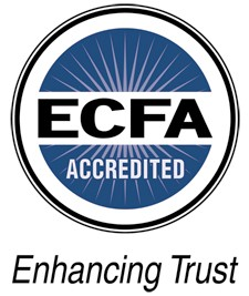ECFA_Accredited_CMYK_ET2_Small.jpg