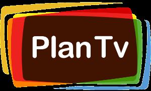 CSA Plan TV 2015