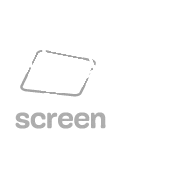 Screen brussels