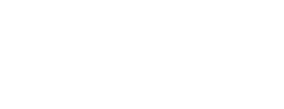 Gregorian University Foundation