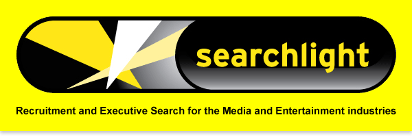 Recruitment & Executive Search for the Media & Entertainment Industries
