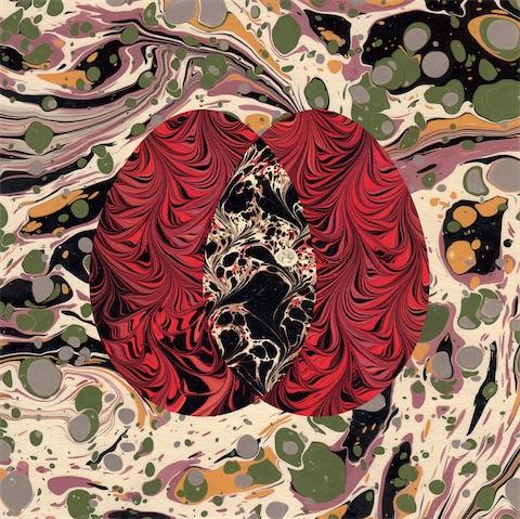 Furfour album cover