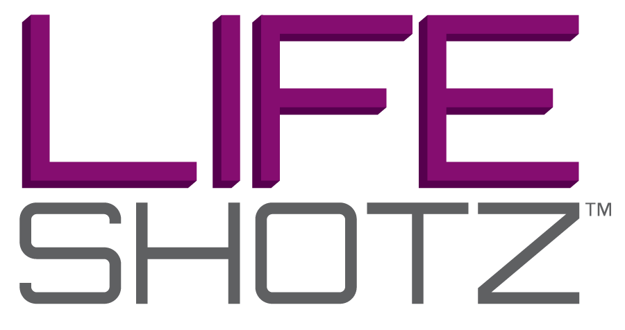 Life Shotz Raving Fans