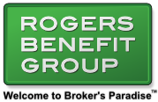 Rogers Benefit Group - Welcome to Broker's Paradise