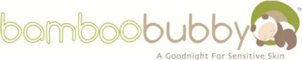 Bamboo Bubby Logo