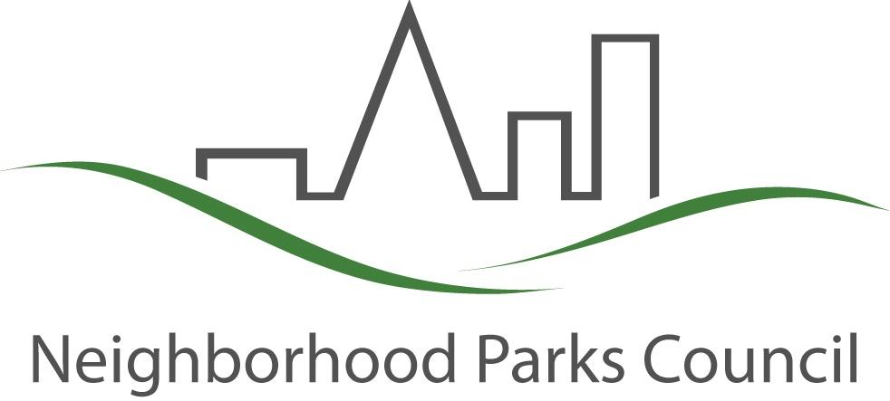 Neghborhood Parks Council