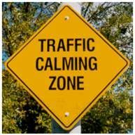 Traffic calming meetings: Richmond Rd (July 13); Drury Lane (July 14)