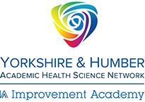 Yorkshire & Humber AHSN