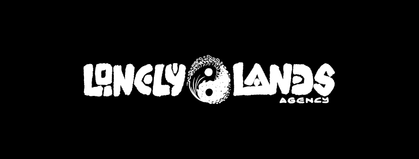 Scene News: Tash Sultana, Regan Lethbridge, Jaddan Comerford Launch Lonely Lands Booking Agency