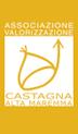 Ass. Castagna Alta Maremma